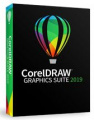 Новый CorelDRAW Graphics Suite 2019 теперь и для Mac