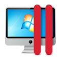 Parallels Desktop 10: Windows внутри OS X