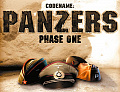 Codename: Panzers. Phase One